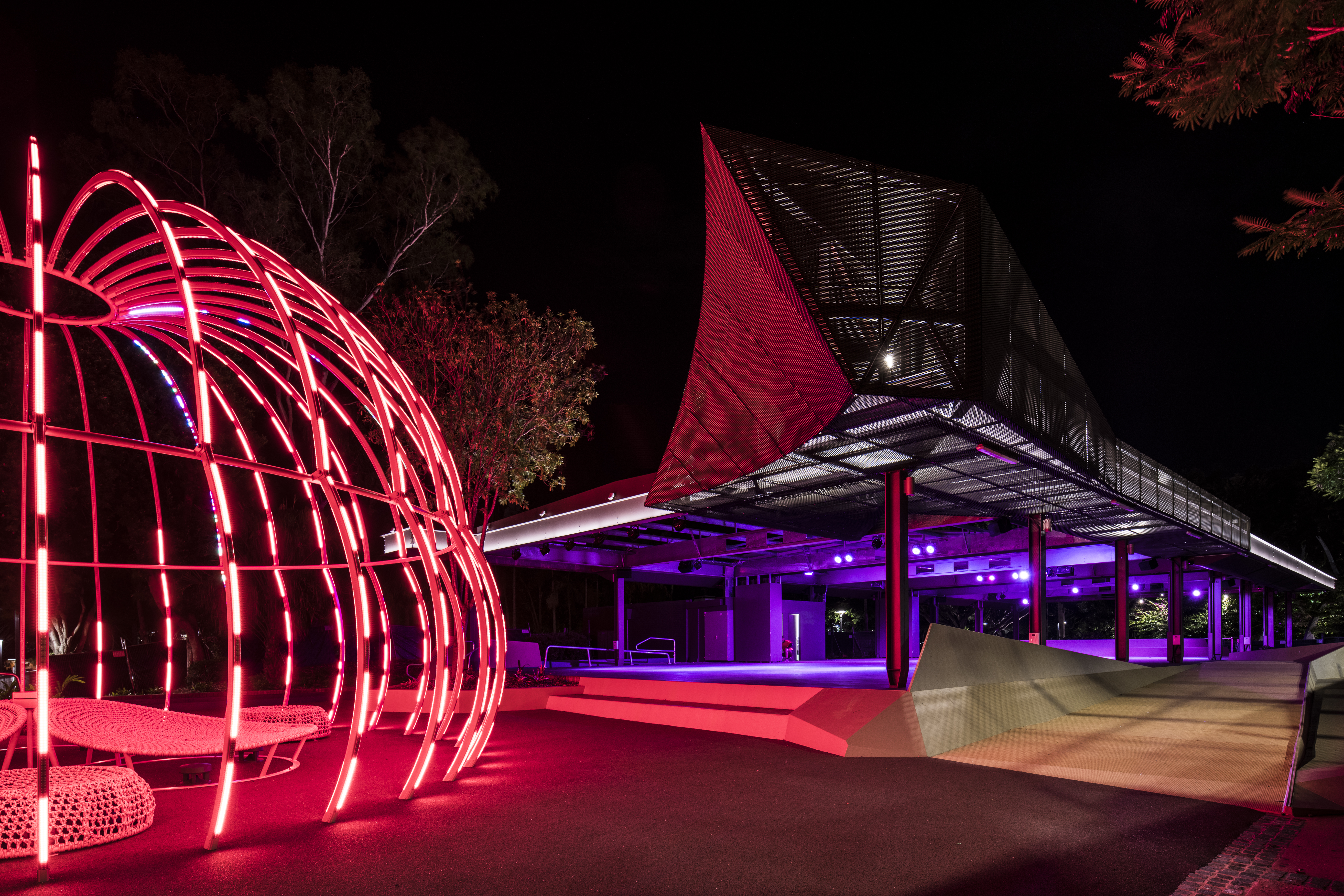 Jem Wins Silver at Melbourne Design Awards