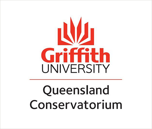 Queensland Conservatorium
